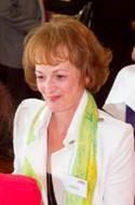 Margit Rausch